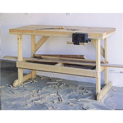 ikea cd gestell advanced woodworking plans free woodworking plans for