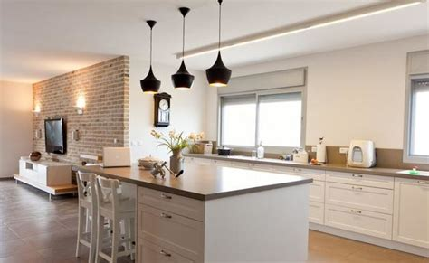 contemporary kitchen pendant lighting lifeplus new classics tom dixon s beat pendant lights