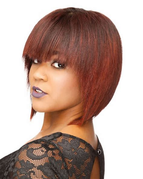 hair cut to spring 50 best short bob haircuts and hairstyles for spring