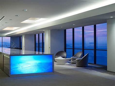 Design ideas cool office interior design decorating for luxury home