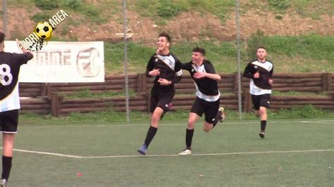 tor tre teste calcio juniores elite accademia calcio roma n tor tre teste 3