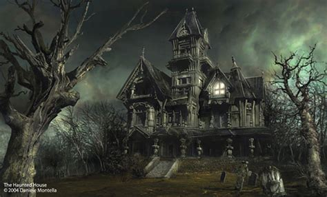 haunted house design pictures from haunted victorian the creepy carson news the journal
