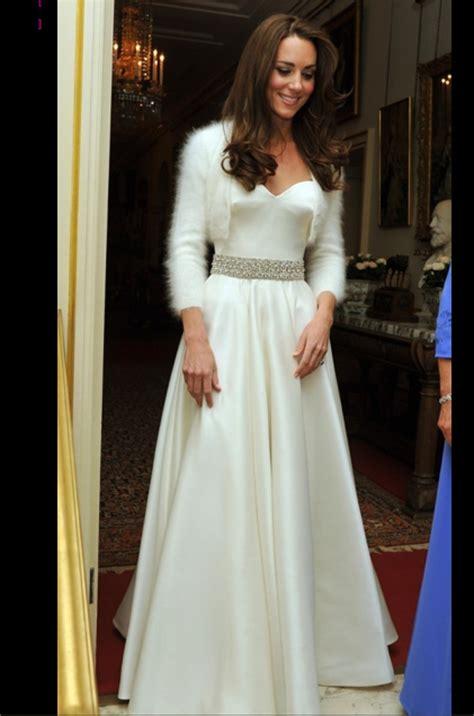 princess kate prince william and kate middleton fan art catherine princess biography