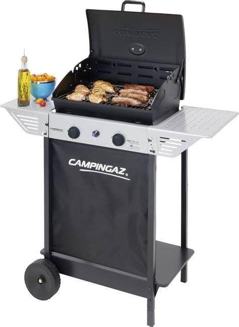 barbecue da giardino a gas cingaz barbecue a gas pietra lavica e griglia in