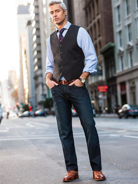 mens wear house tailored men s wearhouse mens work wear smart casual pinterest my man and boots