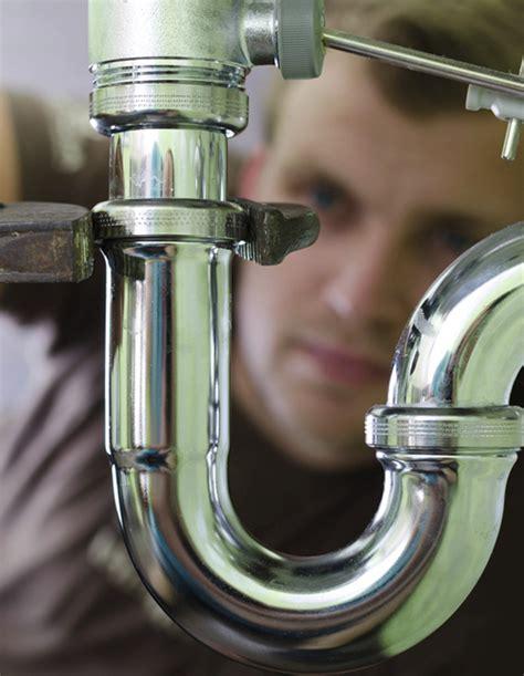 ventura plumbing services