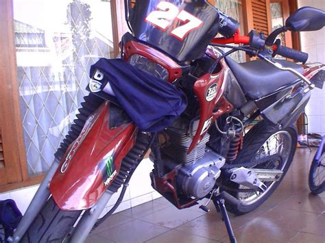 Jual Suzuki Skywave Nr 2010 Malang info harga motor jakarta info jual motor trail cb second