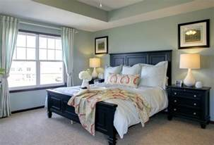 spa bedroom decorating ideas image gallery spa bedroom