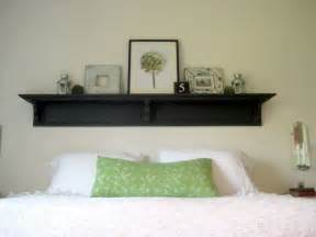 diy headboard with shelves 17 best images about headboards on pinterest mantel
