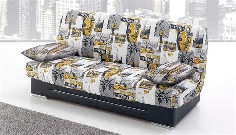 sofas libro sof 225 cama libro clic clac telde ii compra en