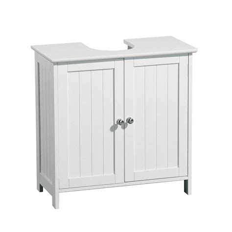 under sink bathroom storage cabinet white under sink basin cabinet cupboard bathroom furniture