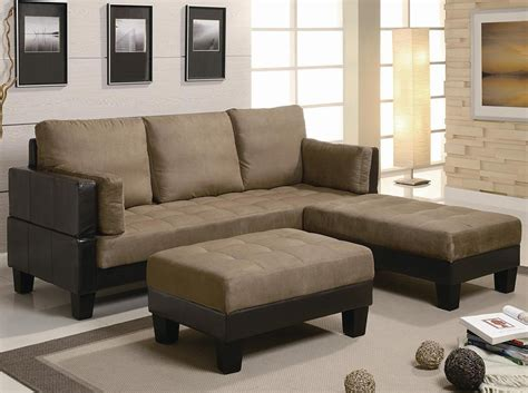 three sofa bed set convertible sofa beds