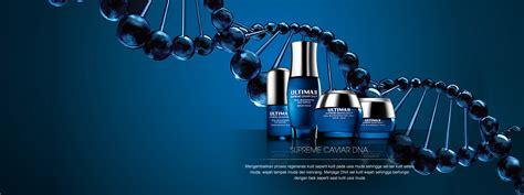 Make Up Ultima Ii ultima ii products ultima sightings