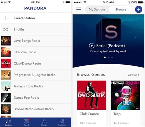 best radio app best radio apps for iphone offers for apple
