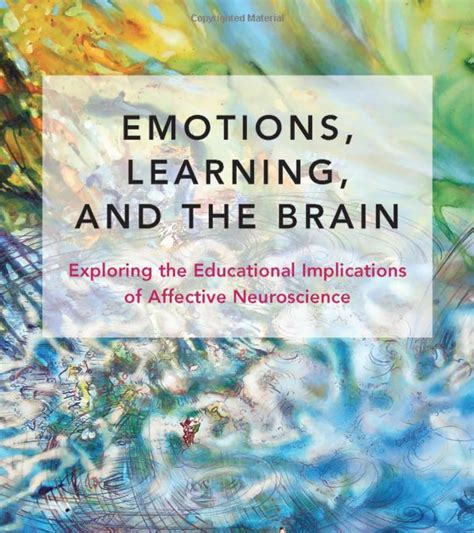 on the brain exploring the science of social intelligence with austen books emotions learning and the brain exploring the