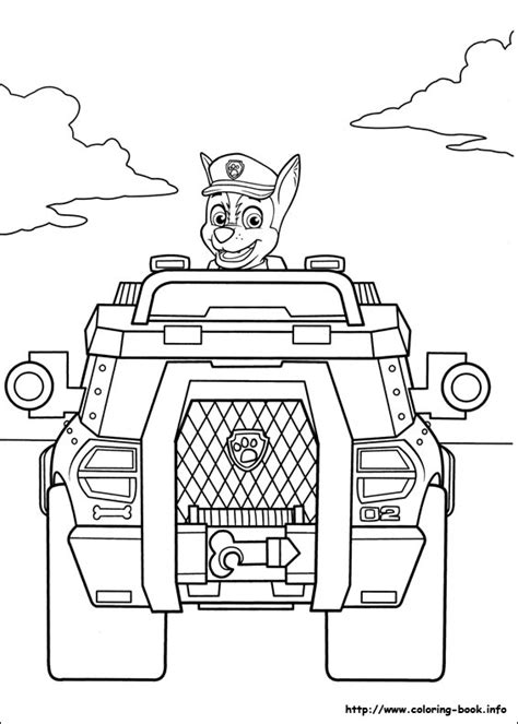 lego paw patrol coloring pages paw patrol coloring pages coloring home