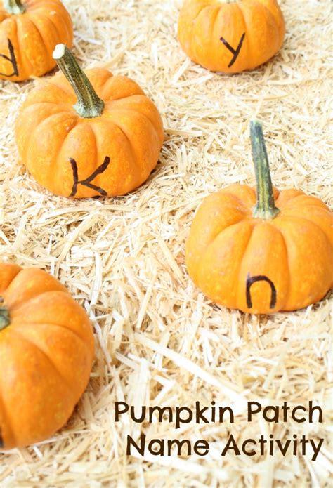 pumpkin name mini pumpkin name fantastic learning