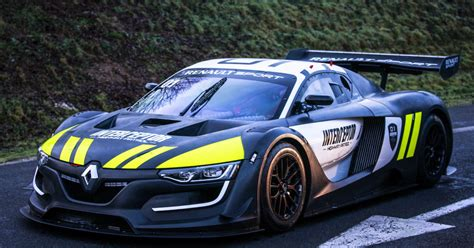 renault sport rs 01 white renault sport rs 01 interceptor specs digital trends