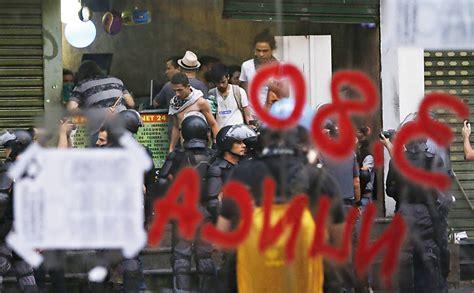 aumento de sueldo policia del neuquen 2016 aumento para la policia del neuquen en el 2016
