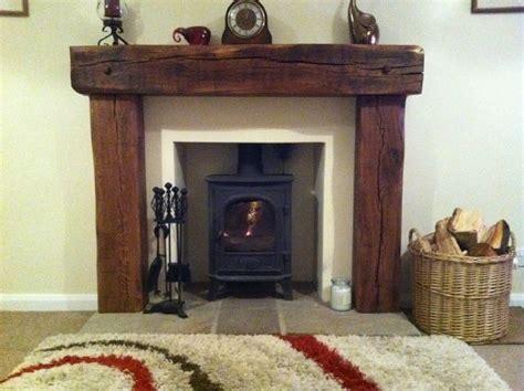 rustic fireplace mantels ideas 25 best ideas about rustic fireplace mantels on