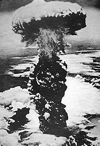 HIROSHIMA AREA | Facts and Details