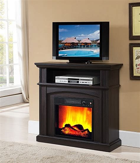 Do Fireplaces Work by How Does The Wakefield Fireplace Work Is It Electric Or