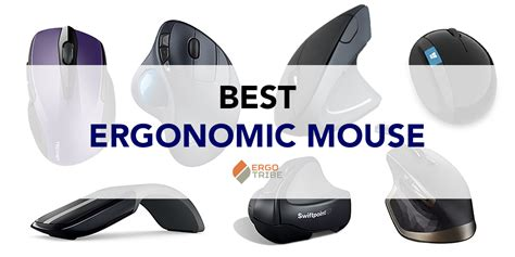 Best Hello Computer Mouse Yet by Best Ergonomic Mouse In 2017 Reviews And Buying Guide