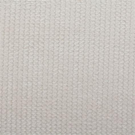 velvet sofa fabric fire retardant soft velvet chenille zig zag jumbo cord