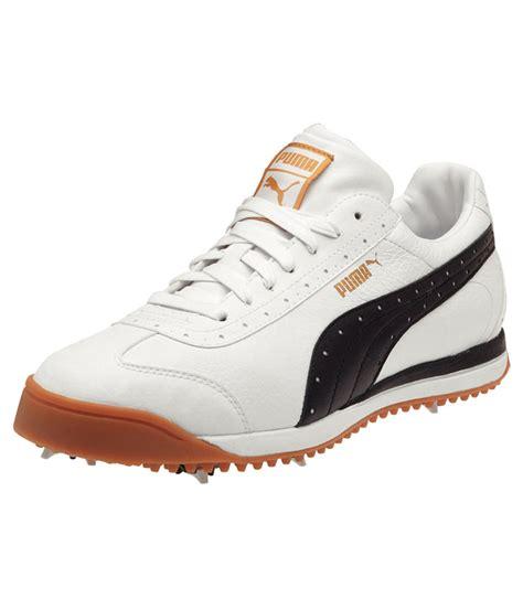 roma shoes roma shoes white black 2013 golfonline