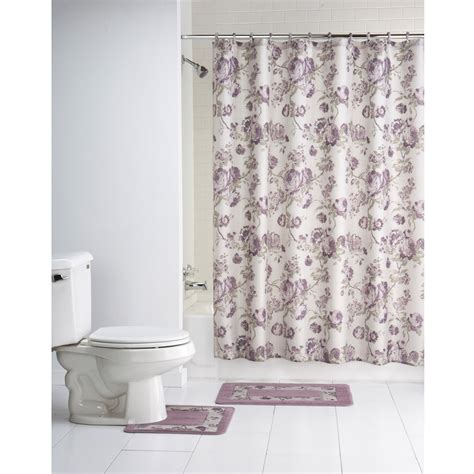 shower curtain ensembles bathroom accessories curtains tags shower curtain sets