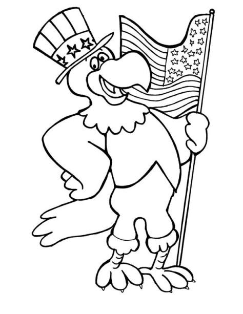 memorial day printables and coloring pages holidays and