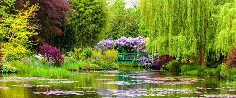 giverny casa monet day monets giverny versailles palace tour