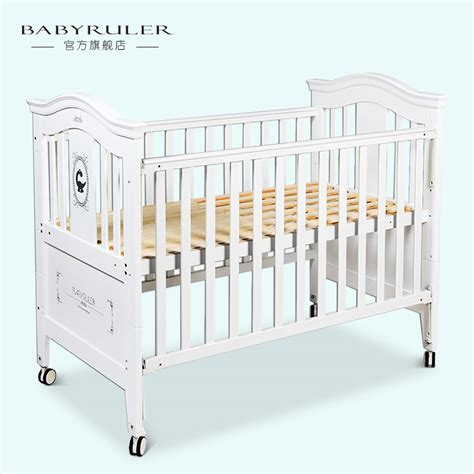 Crib Mattress Cost Cost Of Baby Cribs 28 Images Baby Crib Cost 28 Images Fisher Price Collections Crib