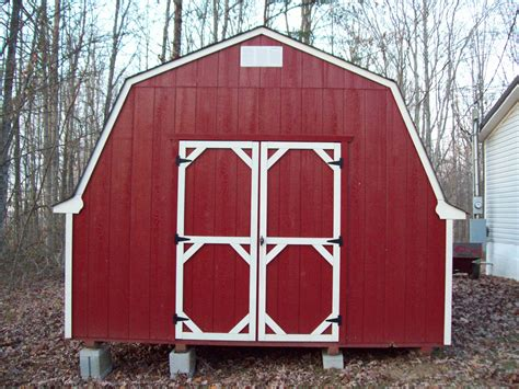 red shed home decor 100 red shed home decor modern home decor target