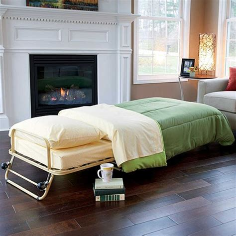 what is an ottoman bed 1000 ideas about roll away beds on pinterest best