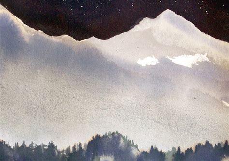 libro le otto montagne supercoralli le 8 montagne ecco perch 232 il libro di paolo cognetti 232 davvero da leggere