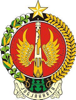 al phoenix blog arti lambang provinsi    pulau