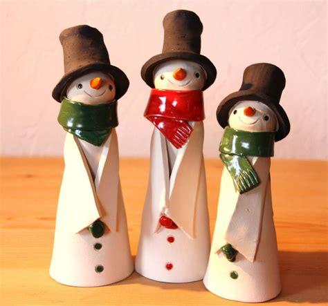 Basteln Weihnachten Sterne 5949 by 457 Besten Bilder Auf Advent Weihnachten