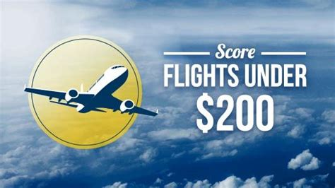 cheap airlines   las vegas united airlines