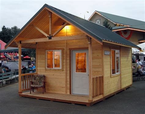 i want to build houses for a living best 25 shed houses ideas on pinterest shed to house