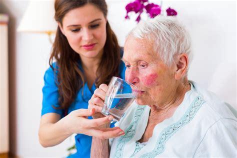comfort feeding dementia comfort feeding equals love and nutrition
