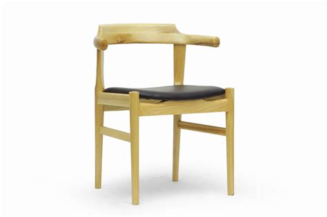 Lausch Modern Dining Chair Affordable Modern Furniture Affordable Modern Dining Chairs