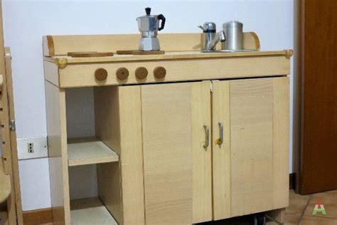 cerco cucina usata subito it vendo mobile cucina per bambini a in compra e vendi