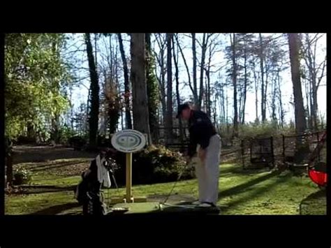 peak performance golf swing review sand trap pointers greenside and fairway swing surgeon