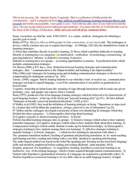 essay format subtitle universidad nacional pedro ru 237 z gallo per 250 arthur