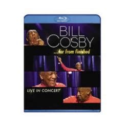 Womansworldmag Com Sweepstakes - win tickets to see bill cosby giveaway