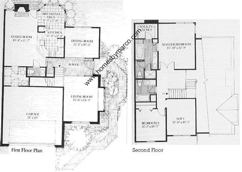 berkshire floor plan berkshire model in the ashton park subdivision in