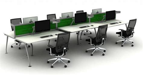 height adjustable bench height adjustable bench desks