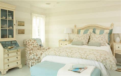 cottage bedroom paint colors coastal cottage with paint color ideas home bunch interior design ideas