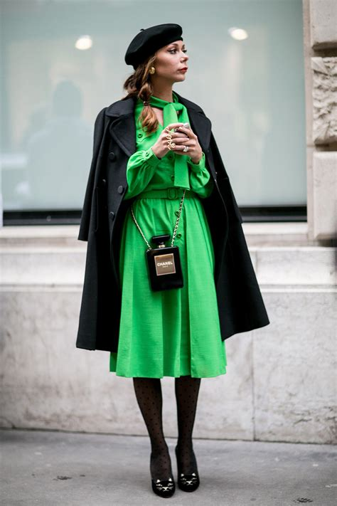 Looks Of The Week Fabsugar Want Need 19 by Couture Fashion Week 2014 1 Chic Obsession